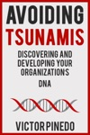 Avoiding Tsunamis