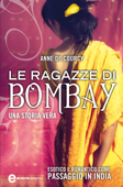 Le ragazze di Bombay