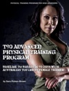 T-90 Advanced Physical Program