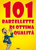 101 barzellette di ottima qualità