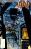 The Batman Chronicles (1995-2000) #1