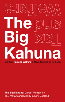 The Big Kahuna image