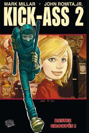 Kick-Ass 2 T01
