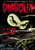 DIABOLIK (174)