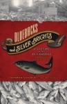 Bluebacks And Silver Brights