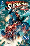 Superman Unchained 2013-  3