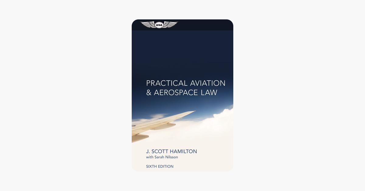 South Africa: Aviation Law 2020