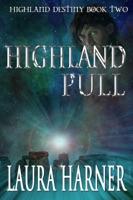 Highland Pull