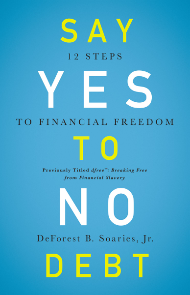 Download Say Yes to No Debt PDF Full