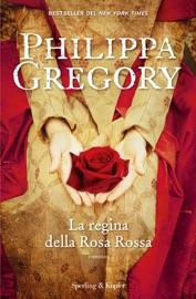 La regina della rosa rossa PDF Download