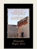 Biblia vs Socialismo vs Capitalismo y el derecho a portar armas - Alejandro Roque Glez