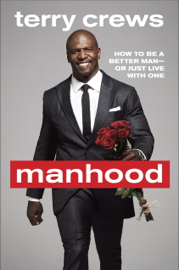 Manhood book