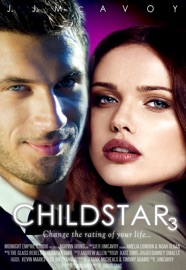Child Star: Part 3 PDF Download