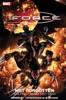 X-Force, Vol. 3: Not Forgotten