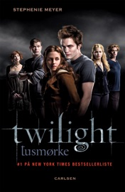 Twilight - Tusmørke - Stephenie Meyer by  Stephenie Meyer PDF Download