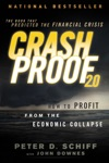 Crash Proof 20