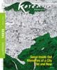 Koreana - Spring 2013 (English)