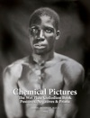 Chemical Pictures