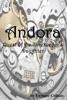 Andora, Quest of the Timekeeper's Daughter