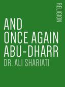 And Once Again Abu-Dharr
