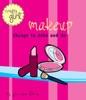 Crafty Girl: Makeup