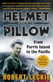 Helmet for My Pillow PDF Download