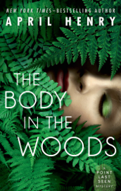 The Body in the Woods book