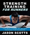 Strength Training For Runners  The Best Forms Of Weight Training For Runners