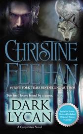 Dark Lycan PDF Download
