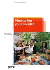 2014 Guide To Tax And Wealth Management