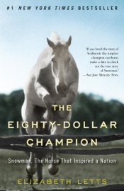 The Eighty-Dollar Champion book