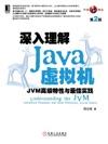 JavaJVM2