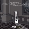 Museum Vaults Excerpts From The Journal Of An Expert