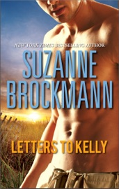 Letters to Kelly PDF Download