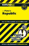 CliffsNotes On Platos The Republic