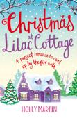 Download Christmas at Lilac Cottage ePub | pdf books