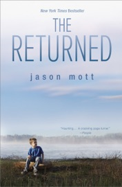 The Returned PDF Download