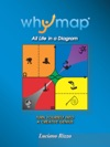 Whymap All Life In A Diagram
