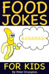 Food Jokes For Kids - Banana Jokes