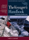 The Voyagers Handbook