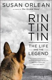 Rin Tin Tin Enhanced book