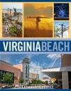 Virginia Beach 2014 Community Profile