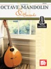 Guide To Octave Mandolin And Bouzouki