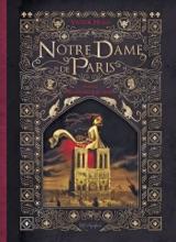 Notre Dame De Paris T02