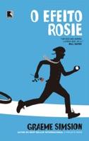 O efeito Rosie ebook Download
