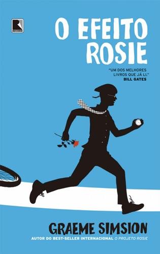 Graeme Simsion - O efeito Rosie