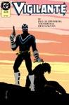 The Vigilante 1983- 29