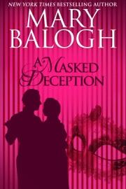 A Masked Deception PDF Download