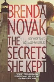 The Secrets She Kept PDF Download
