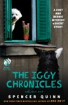 The Iggy Chronicles Volume One